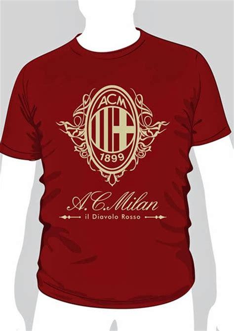 Kaos Bola Murah Inter Padi kaos bola clothing murah
