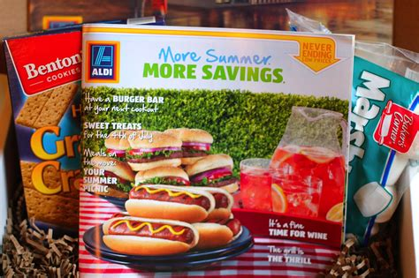 Aldi Store Gift Cards - 25 aldi grocery store gift card giveaway make ahead meals for busy moms
