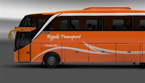 game ets2 mod bus indonesia haulin uk truck simulator ets 2 mod ukts mod indonesia