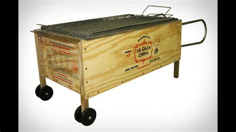 asado recipe card template pig box 28 images la caja china recipes edition
