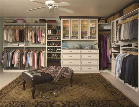 spare room closet turn a spare room into a walk in closet makeup closet