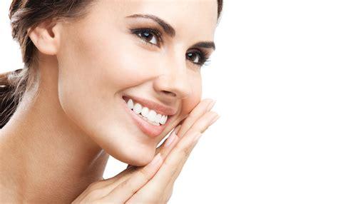 imagenes de bellas sonrisas tips para una sonrisa perfecta haceb