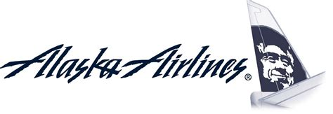 Alaska Airlines Gift Card - alaska airlines mileage plan free gift