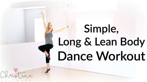 tutorial dance lean on 25 fun dance workouts that are 5 minutes or less