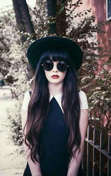 hairstyles witch modern witch sbw witch concept pinterest modern