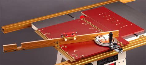 table saw miter gauge table saw miter gauge hold down cl seotoolnet com
