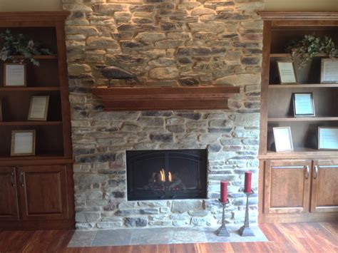 What Type Of Mortar For Fireplace by Quality Sagewood Ledgestone W 12 Mortar Kingsman 3624 Fireplace Gagnon Clay Products