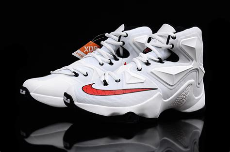 Harga Nike Air Max Zero Qs nike lebron 14 concept