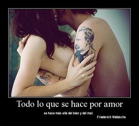 imagenes romanticas de una pareja militar im 225 genes rom 225 nticas quot lo que se hace por amor quot