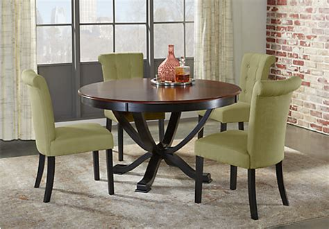 orland park black counter height stool barstools colors orland park black 5 pc counter height dining set dining