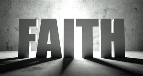 Detoxing In A Faith Based Rehab by Faith Based Recovery Programs In Florida