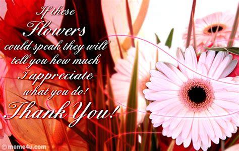 Flowers Meme - flower thank you meme memes