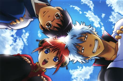 gintama director predicts massive anime studio bankruptcies