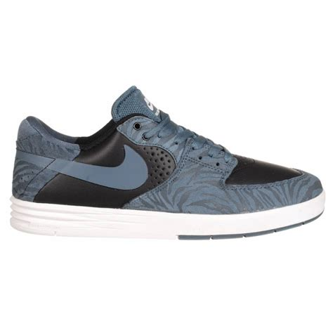 paul rodriguez shoes nike sb nike paul rodriguez 7 premium skate shoes armory