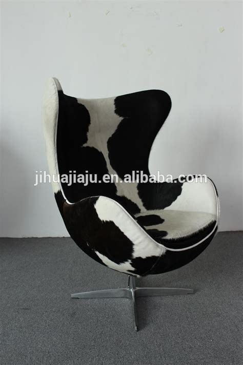 egg chair vintage sale best 25 egg shaped chair ideas on pinterest egg chair