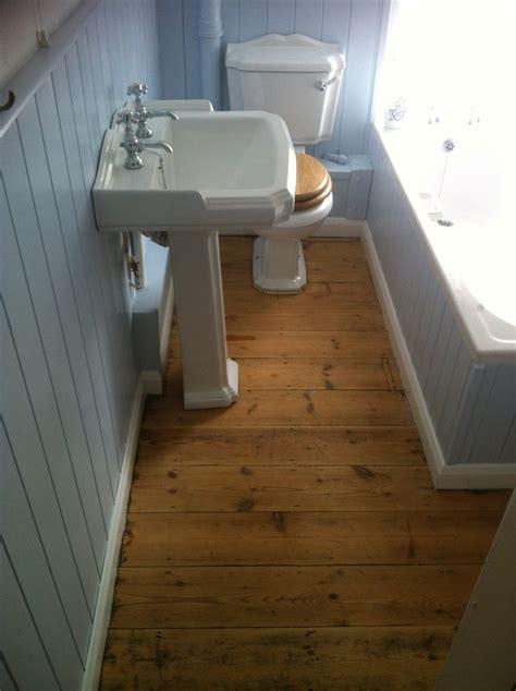 wood cladding bathroom walls your sweet home 100 feedback bathroom fitter painter