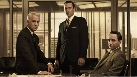 quiz can you guess the mad men office vulture the best television shows on netflix instant the movie score
