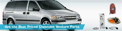 book repair manual 2000 chevrolet venture spare parts catalogs chevrolet venture parts partsgeek com