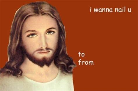 Valentine Meme Cards - lol funny meme lmao laugh valentines valentines day