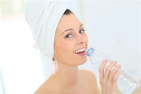 Can I Drink While Taking Stinger 7 Day Detox by Watchfit 7 Reasons Why You Should Drink Water For Better