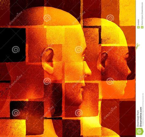 imagenes figuras abstractas figuras abstractas imagen de archivo libre de regal 237 as