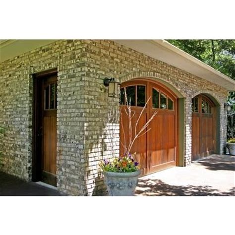 French Country Garage Doors Garage Door Pinterest Country Garage Doors