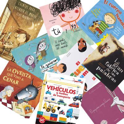 libros para leer ninos de 5 anos libros para ni 241 os de 3 a 5 a 241 os cuentos infantiles para 4 a 241 os