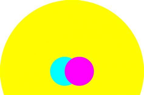 brightest color in the world brightest color in the world the biggest stars in the