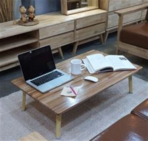 japanese floor desk diy low dining table and cushions japanese inspired 低