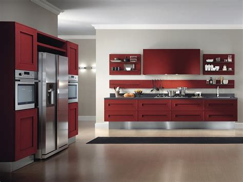 modern furniture 2014 easy tips for small kitchen kuhinje ideje za uređenje