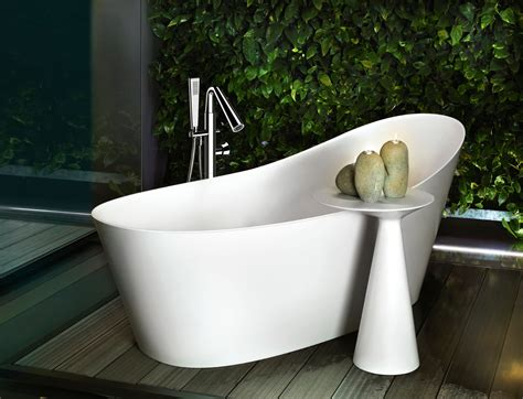 jungle bathroom accessories jungle inspired bathroom accessories completehome