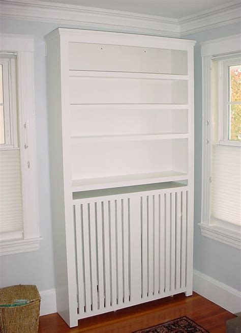 best 25 radiator shelf ideas on radiator