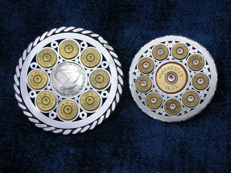 Custom Handmade Belt Buckles - made belt buckle by knives more custommade