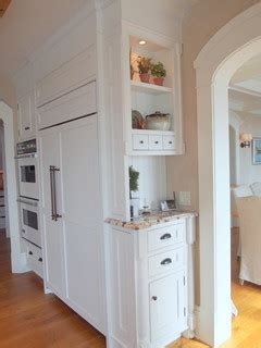 cabinet hardware portland maine oceanfront spectacular