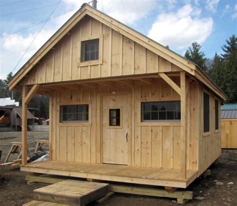 C And Cottage Store by Vermont Cottage Option C Jamaica Cottage Shop