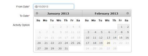 mysql date format limit php mysql between date range php mysql date between