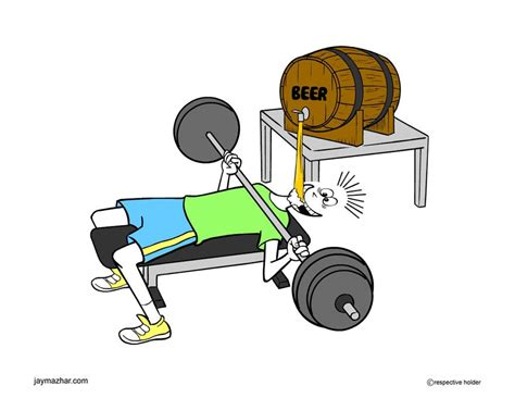 cartoon bench press cartoon bench press 28 images bench press workouts