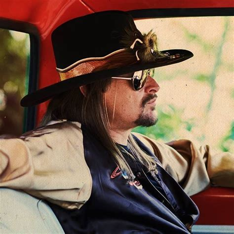 kid rock kid rock tour dates 2018 concert tickets bandsintown