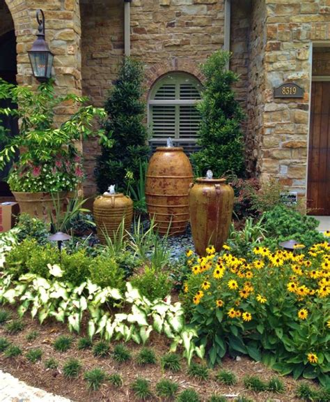 Garden Fountains And Outdoor Decor Best Outdoor Decor Water Fountains Images Tedx Designs The Best Outdoor Decor Water