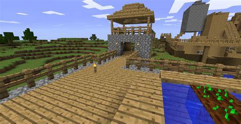 simple house designs minecraft simple design house minecraft project