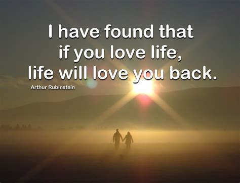 Happiness Quotes and Sayings About Life and Love