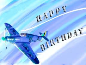 fly high on your birthday free for kids ecards greeting