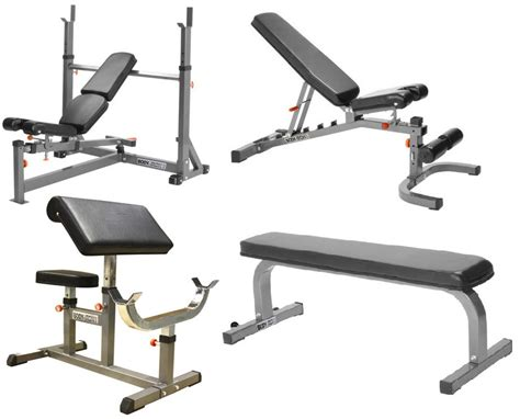 bench fitness equipment weight benches gym bench power cages rack smith machine