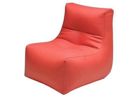 Big Lounge Chair by Morfino Casamania Large Lounge Chair Milia Shop