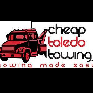 Cheap Toledo Towing in Toledo, OH 43612   Citysearch