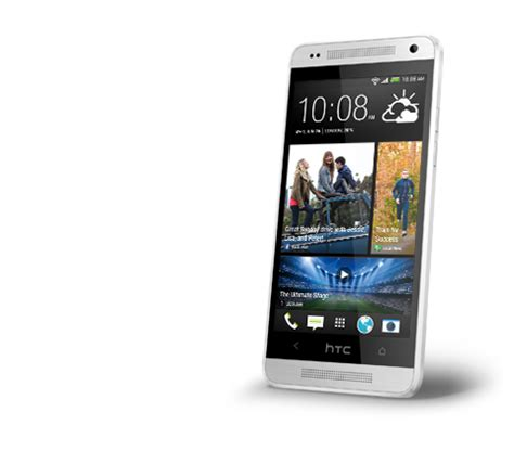 themes htc one mini htc one mini specs and reviews htc united states