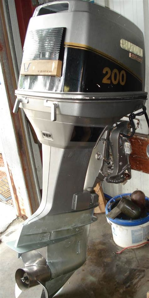 Suzuki 200 Outboard Suzuki 200 Outboard Related Keywords Suggestions