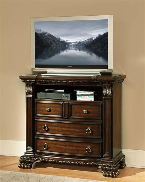 orleans bedroom furniture homelegance orleans bedroom set cherry b2168 bed set at