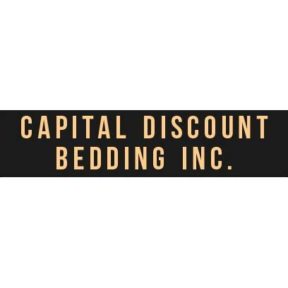 capital bedding capital discount bedding inc tallahassee fl company