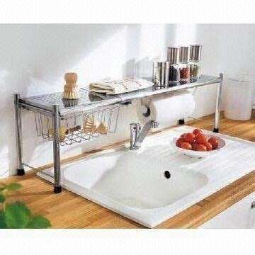 kitchen dish rack ideas best 25 dish drying racks ideas on kitchen drying rack dish racks and space saving